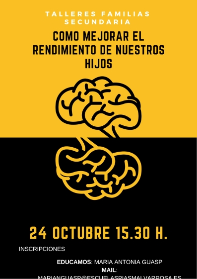 ESCUELA PADRES OCTUBRE 18.jpg